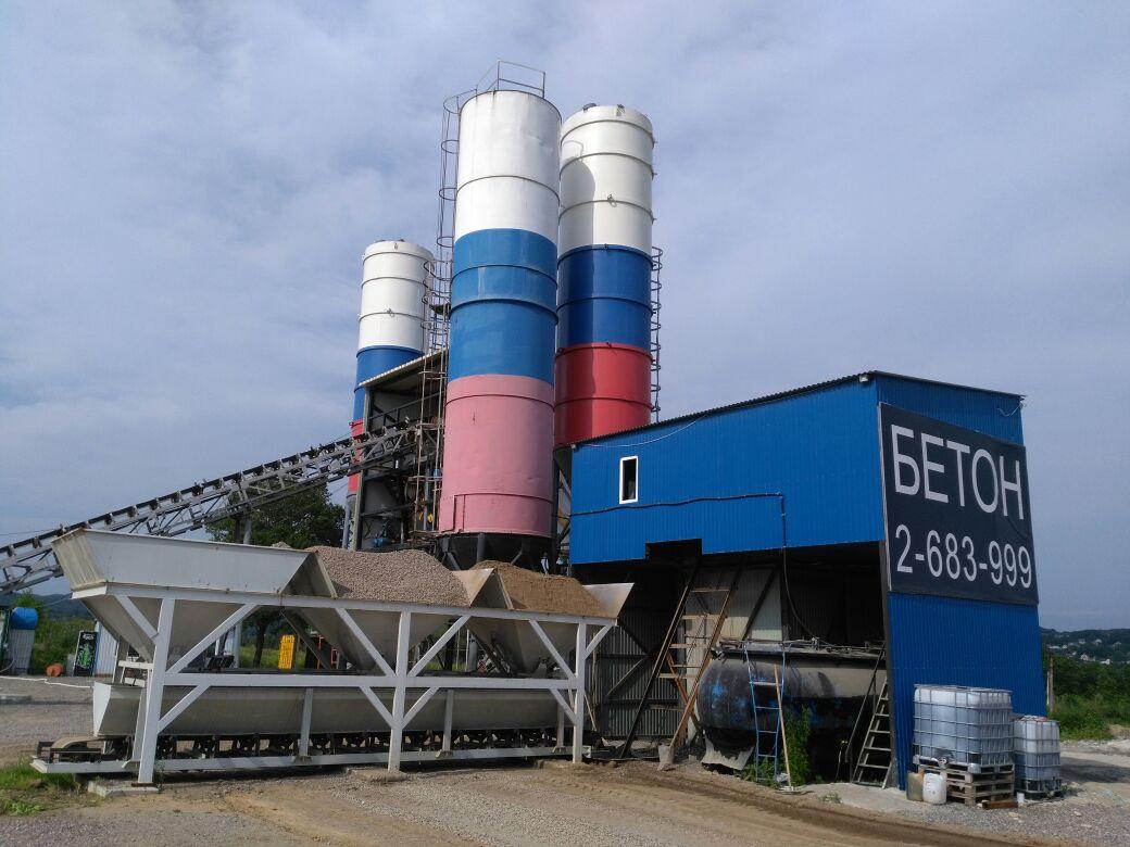 Купить бетон ооо монолит незагруженный бетон