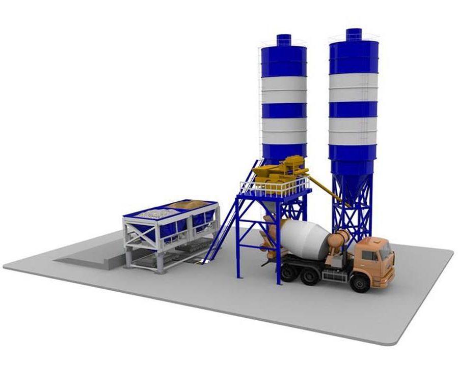 Монолит дв бетон купить бетон с доставкой в москве оптом