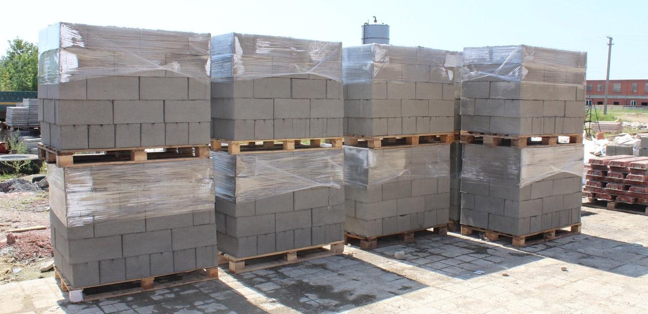 Монолит дв бетон бетон в москве срочно